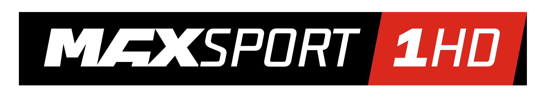 max sport 1 logo