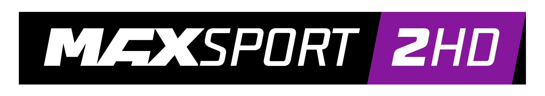 max sport 2 logo